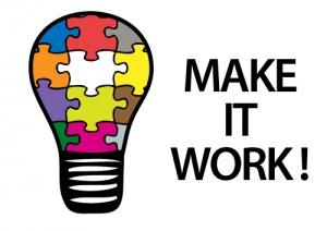 Make Agile Software Development Work